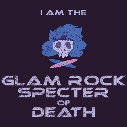 glamrockspecter_preview.png