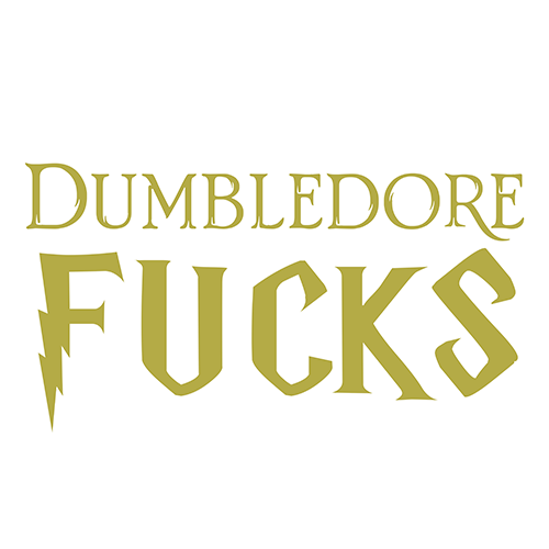 dumbledore_final.png