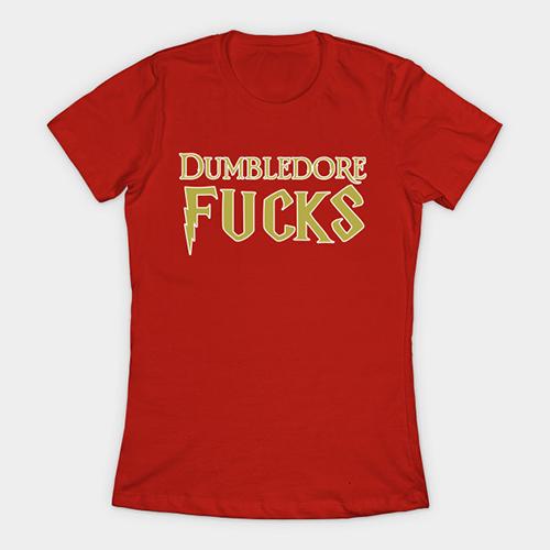 dumbledore_shirt.jpg