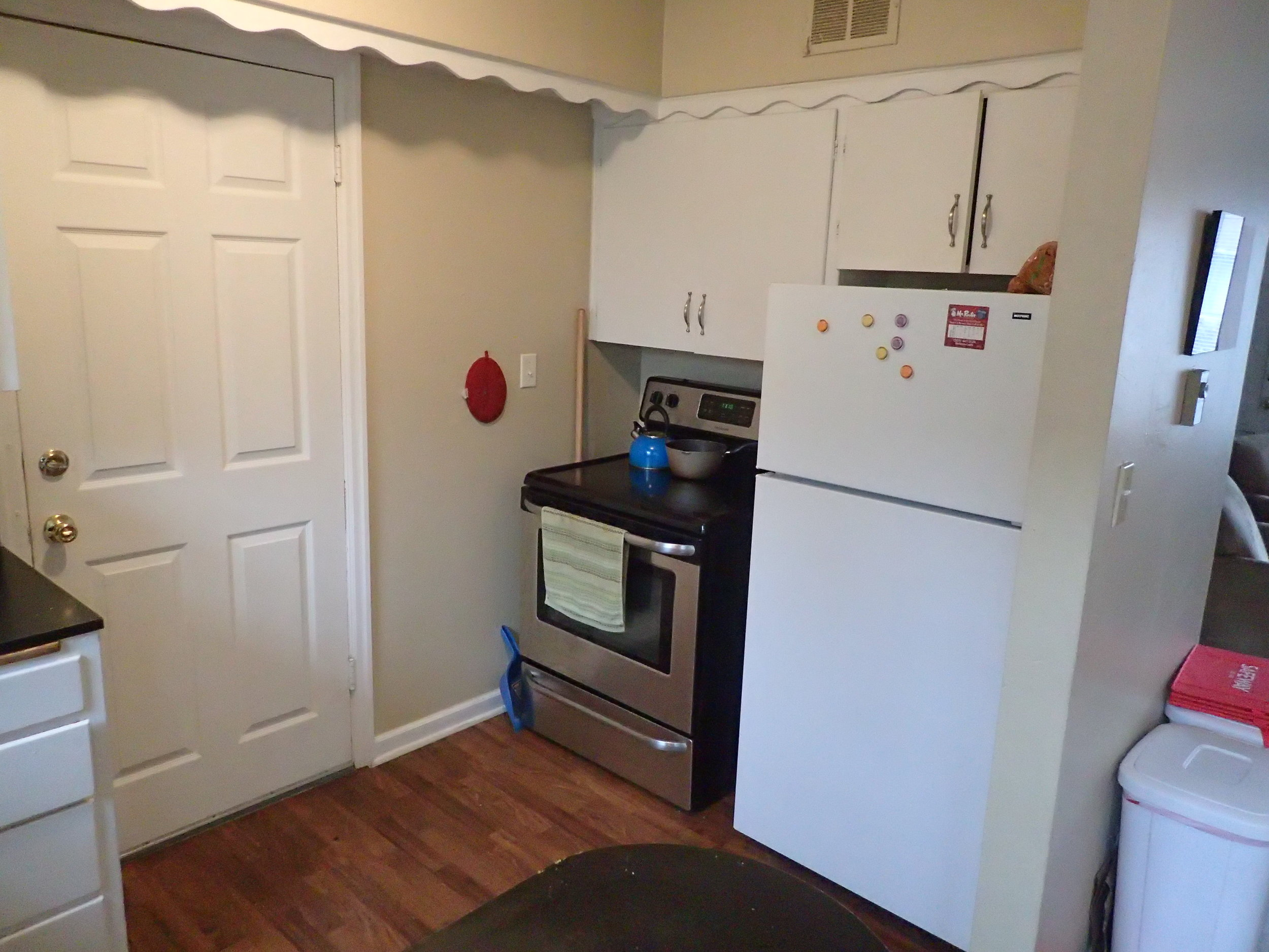 Duplex Kitchen.JPG
