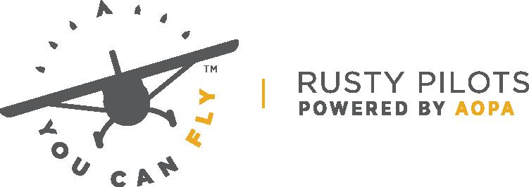 Rustypilots.png