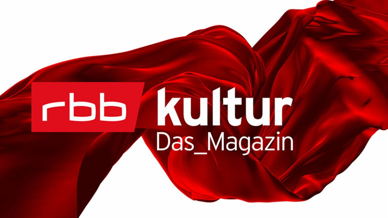 RBB Berlin Television -