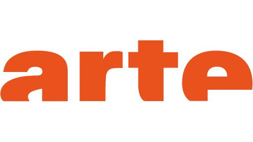 Arte Television -