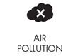 7air_pollut.jpg