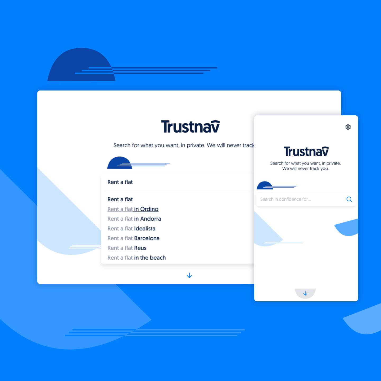 Trustnav_Browser.png