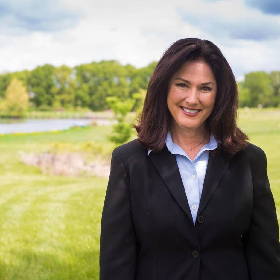Judy-Baker.jpg