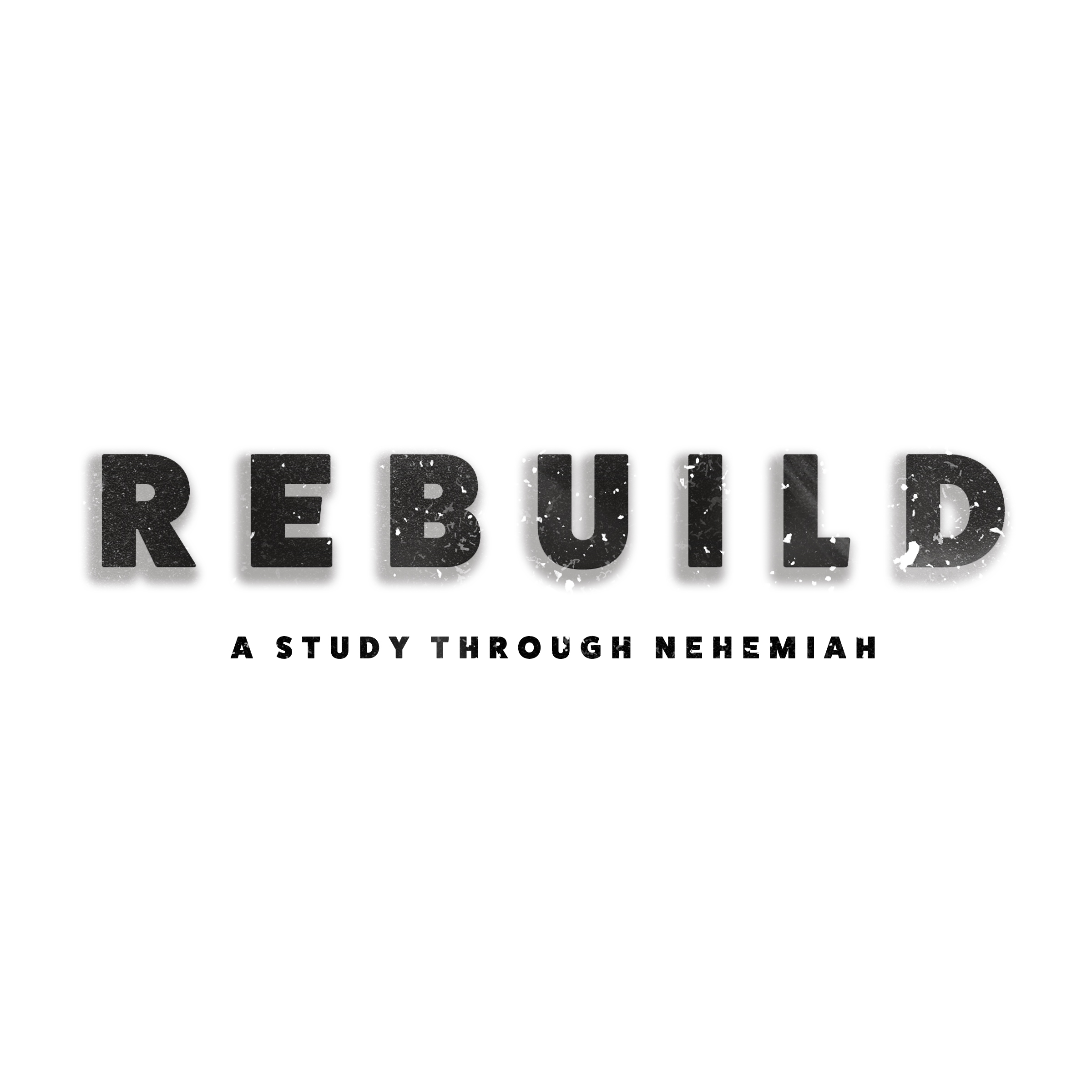 rebuildInstagram_Sermon Audio.jpg