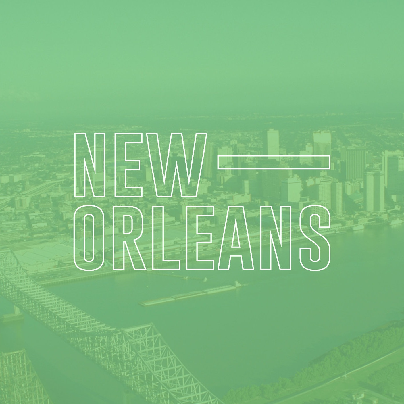 thank you for your prayers! - Our NOLA team had an amazing trip in June. We look forward to a future partnership with Lakeshore Church.