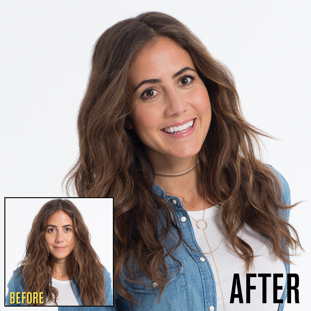 image provided by devacurl.com