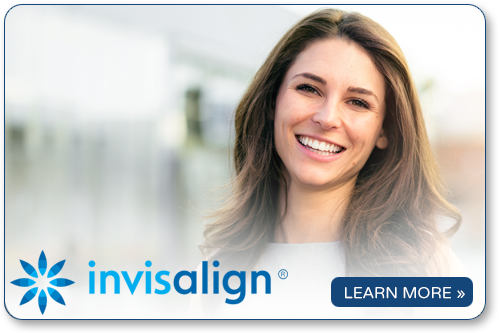 Fearture-invisalign.png
