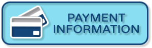 payment-info-button.png