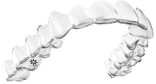 aligners.png