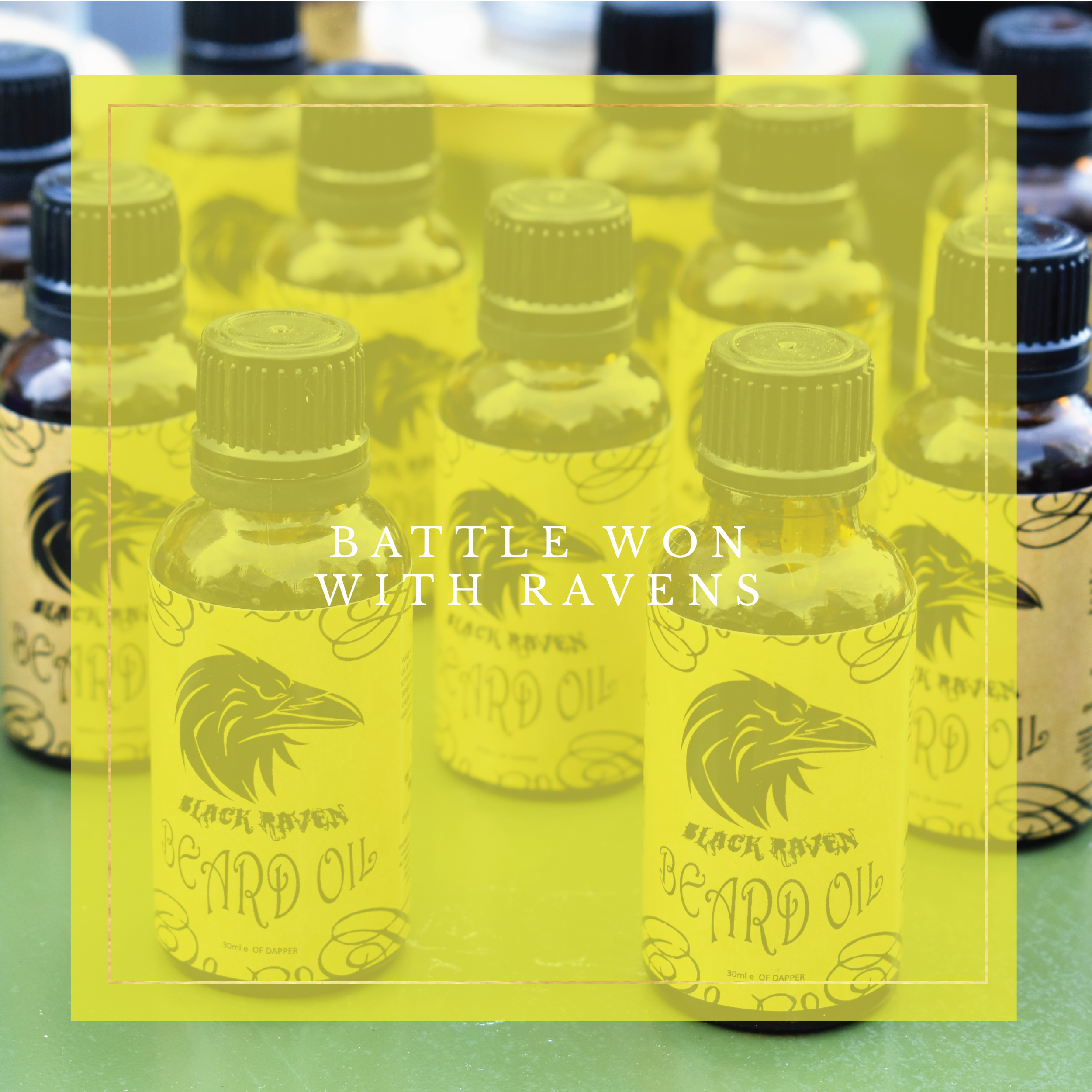 Tousled Men- Product Review- Beard Oil-18.png