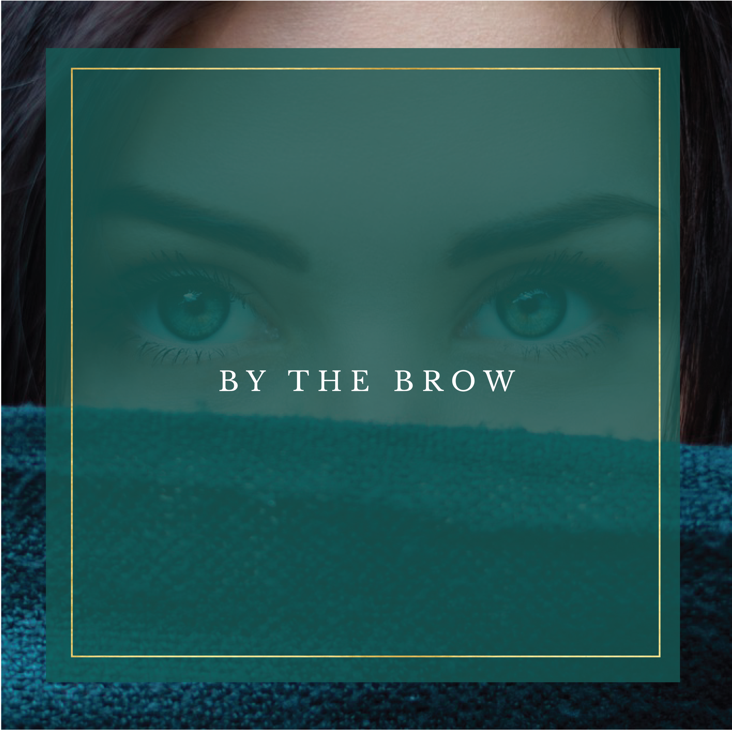 Tools- By the Brow-19.png