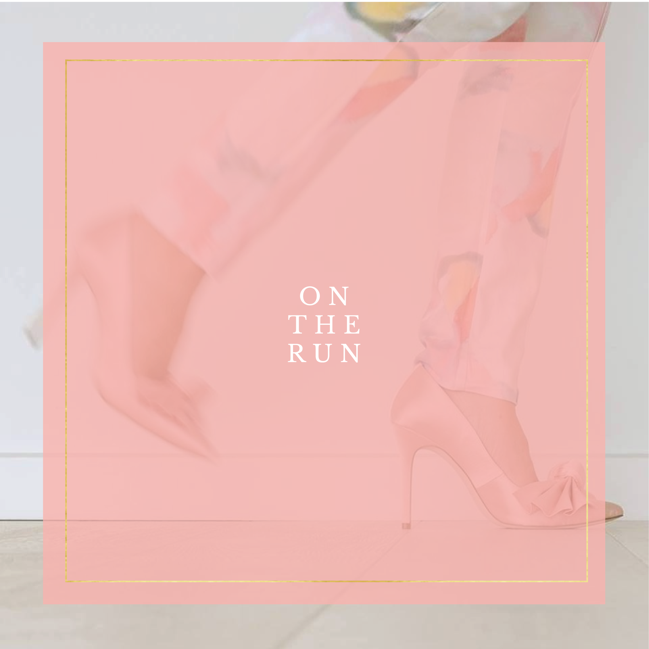 Products- On the Run-20.png