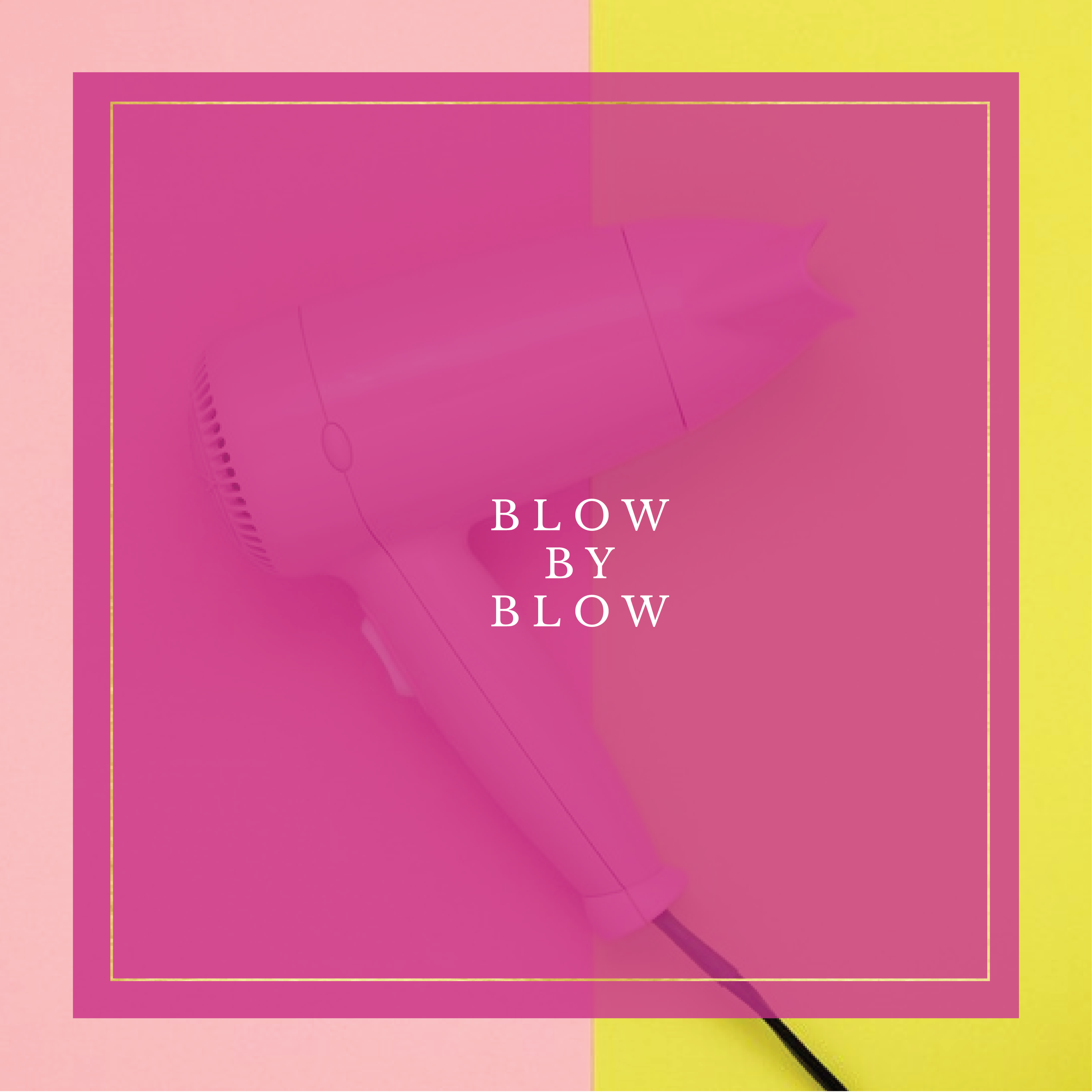 Tools- Blow by Blow-21.png