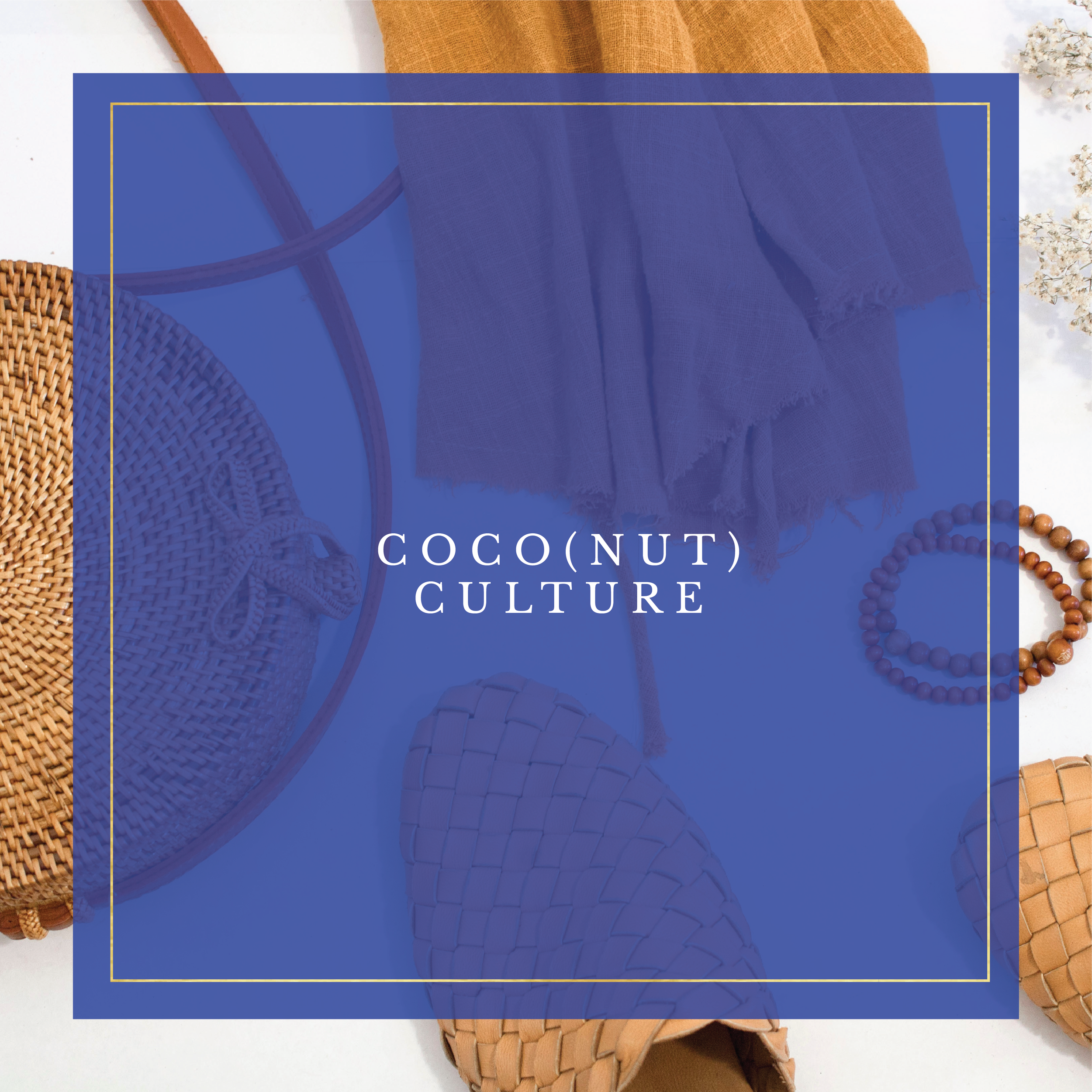Tousled_ Coconut Culture-Treatment-11.png