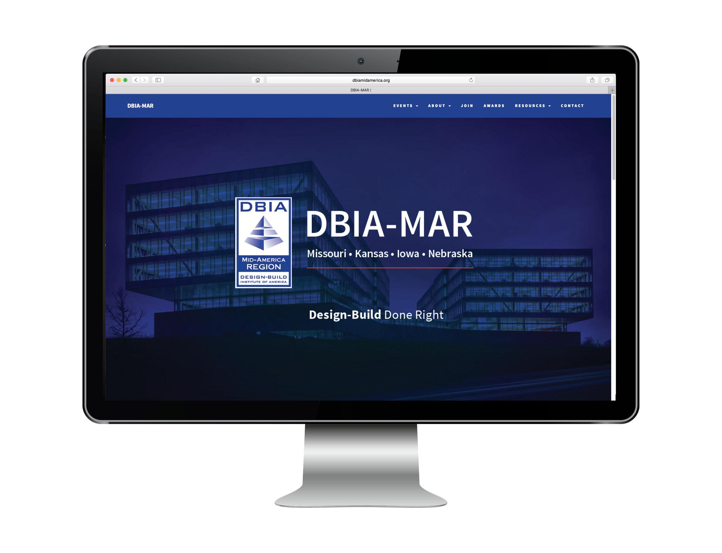 DBIA1.jpg