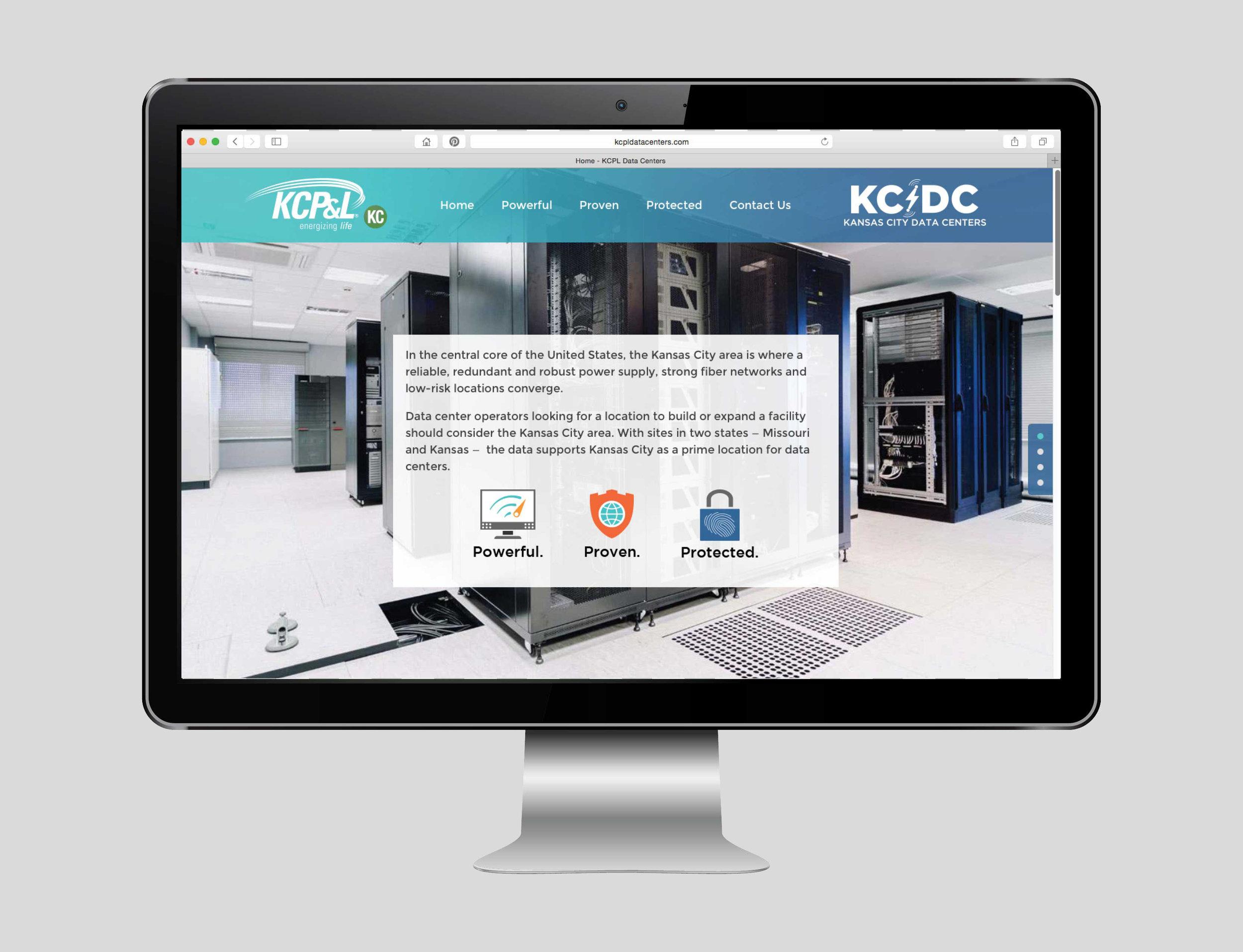 KCPL1.jpg