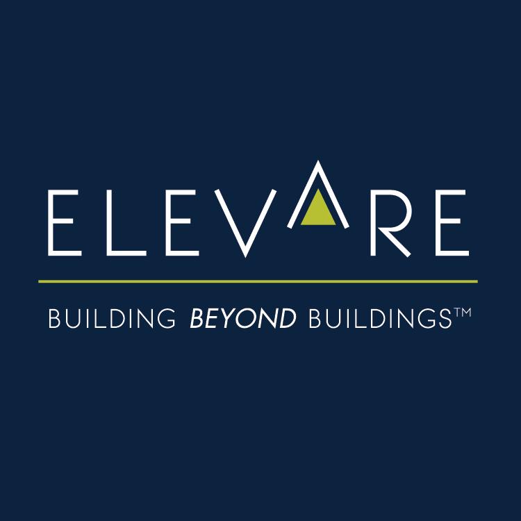candid.Branded.Elevare.v1-1.logo.png
