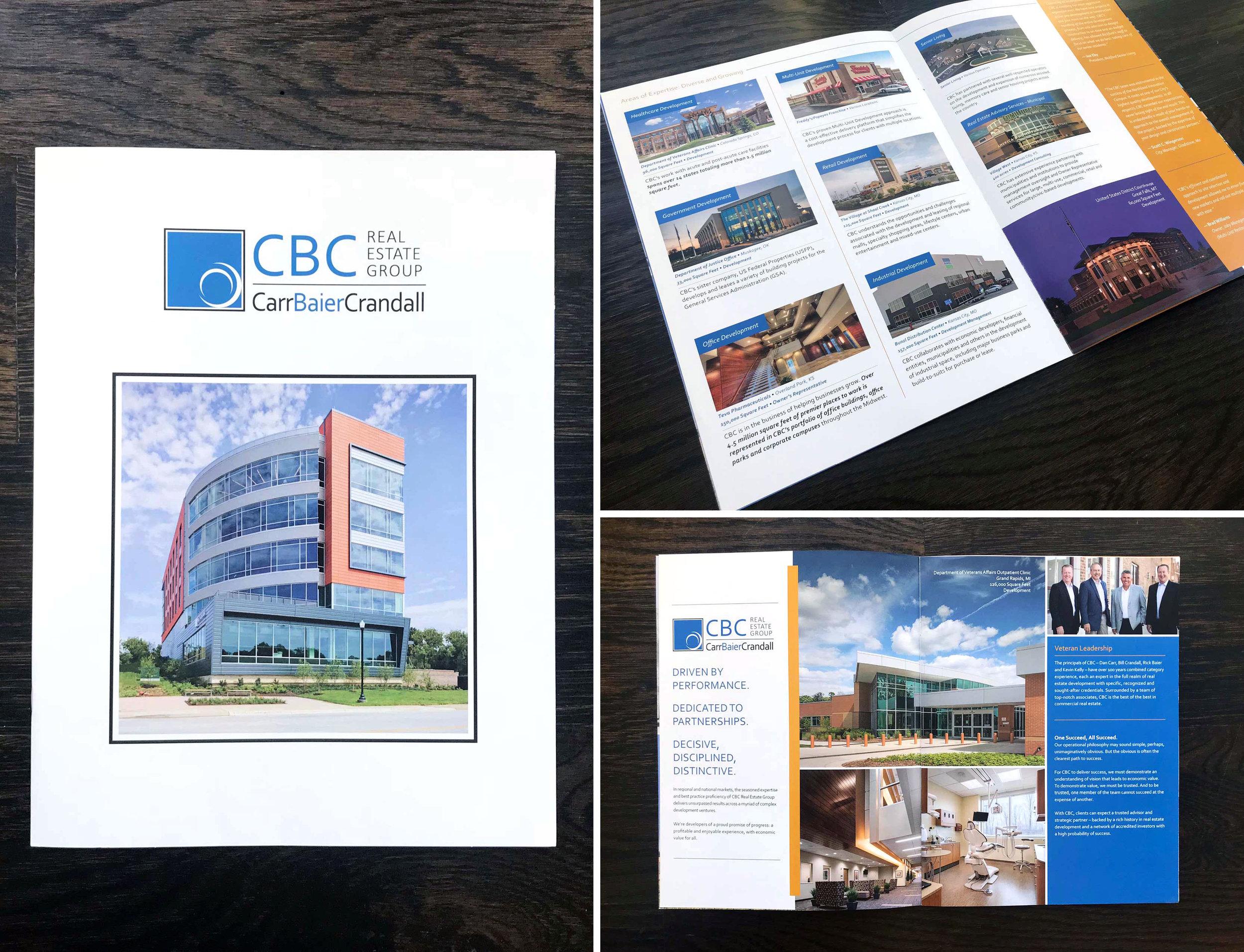CBC1.jpg