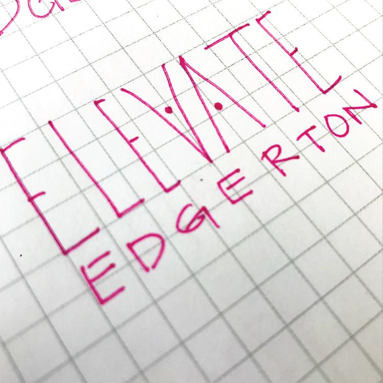 candid.Branded.ElevateEdg(Sketch2).v1-1.jpg