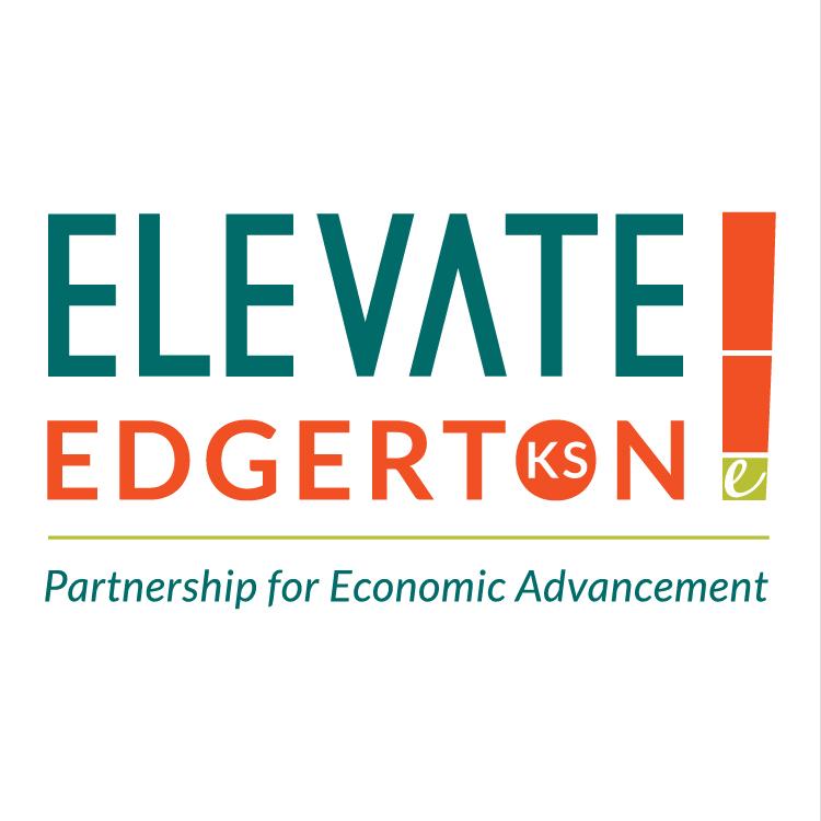 candid.Branded.ElevateEdg(logo).v1-1.jpg