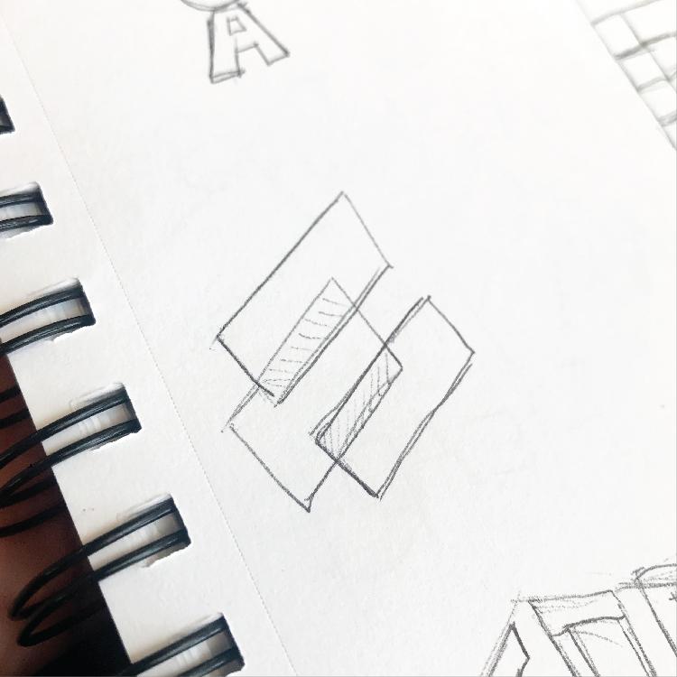 candid.Branded.ElevateEdg(Sketch1).v1-1.jpg