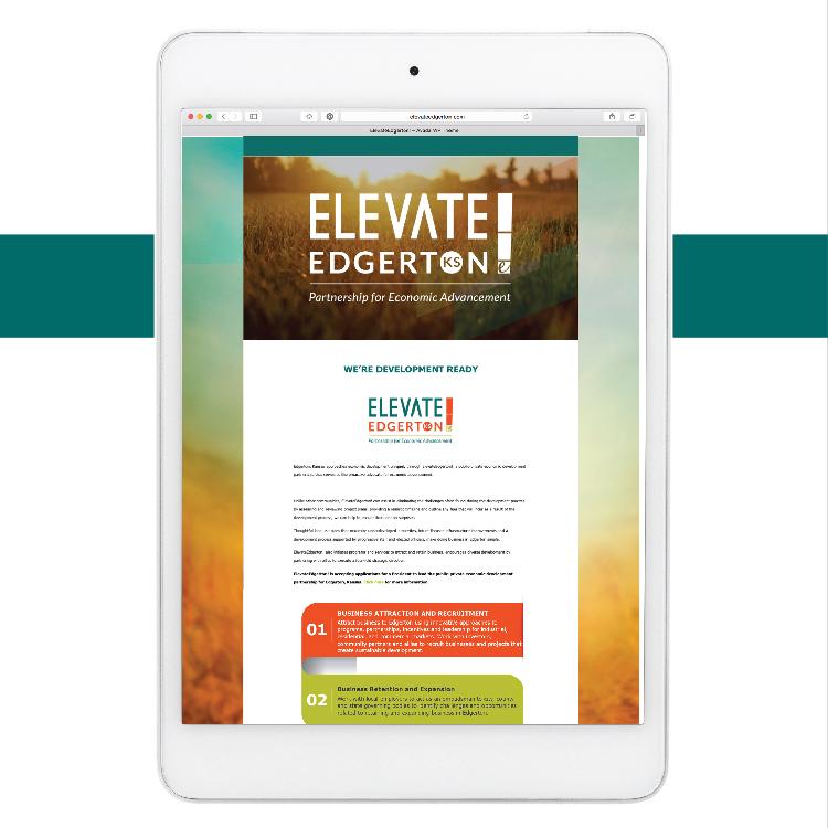 candid.Branded.ElevateEdg(web).v1-1.jpg