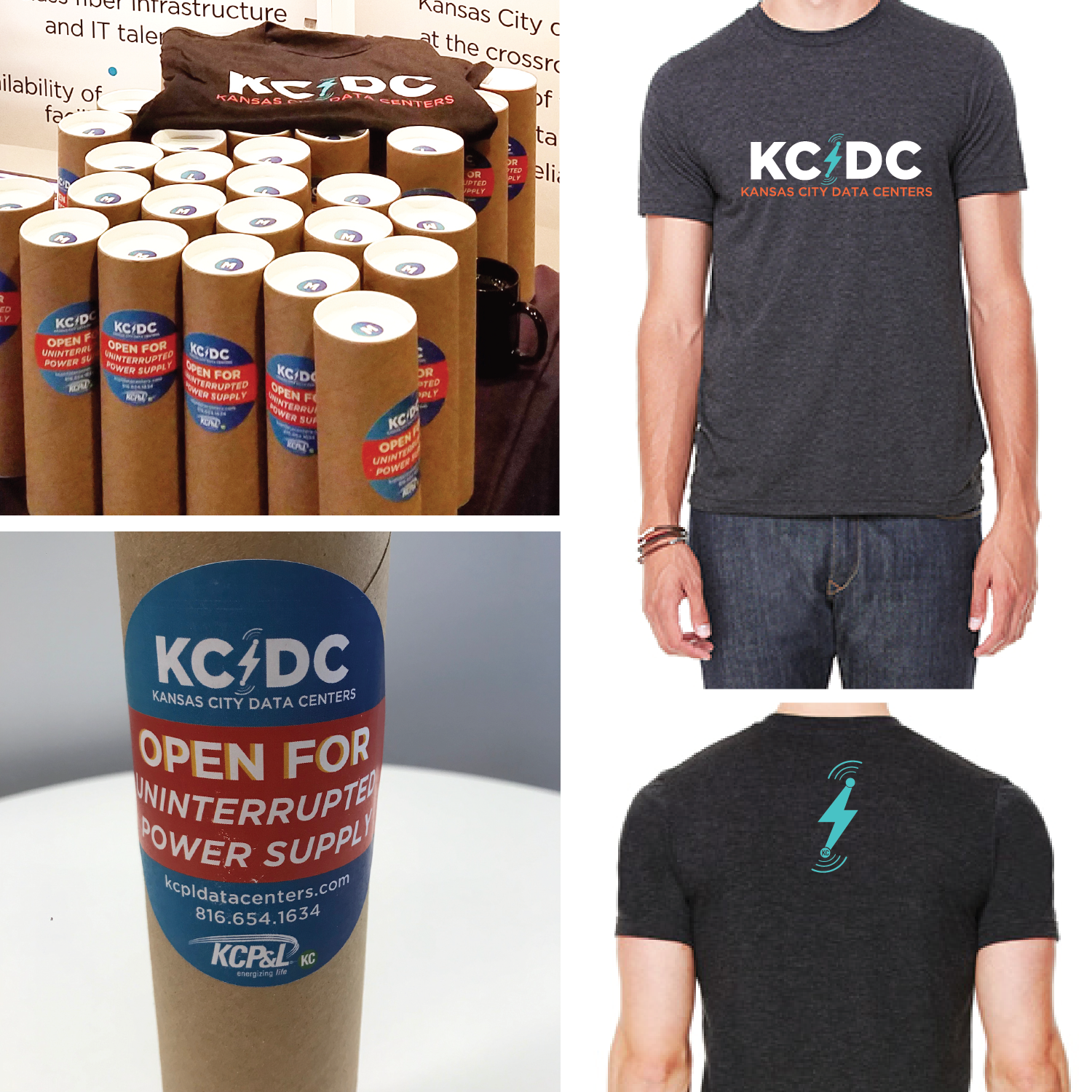 candid.Branded.KCPLDC.shirts.png