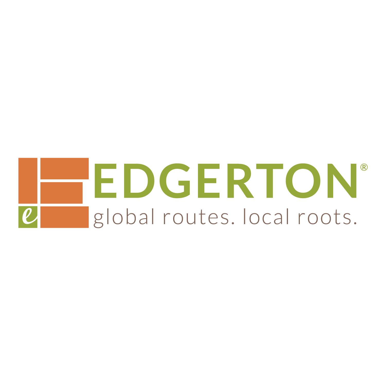 candid.Branded.Edgerton.v1-1.logo.png