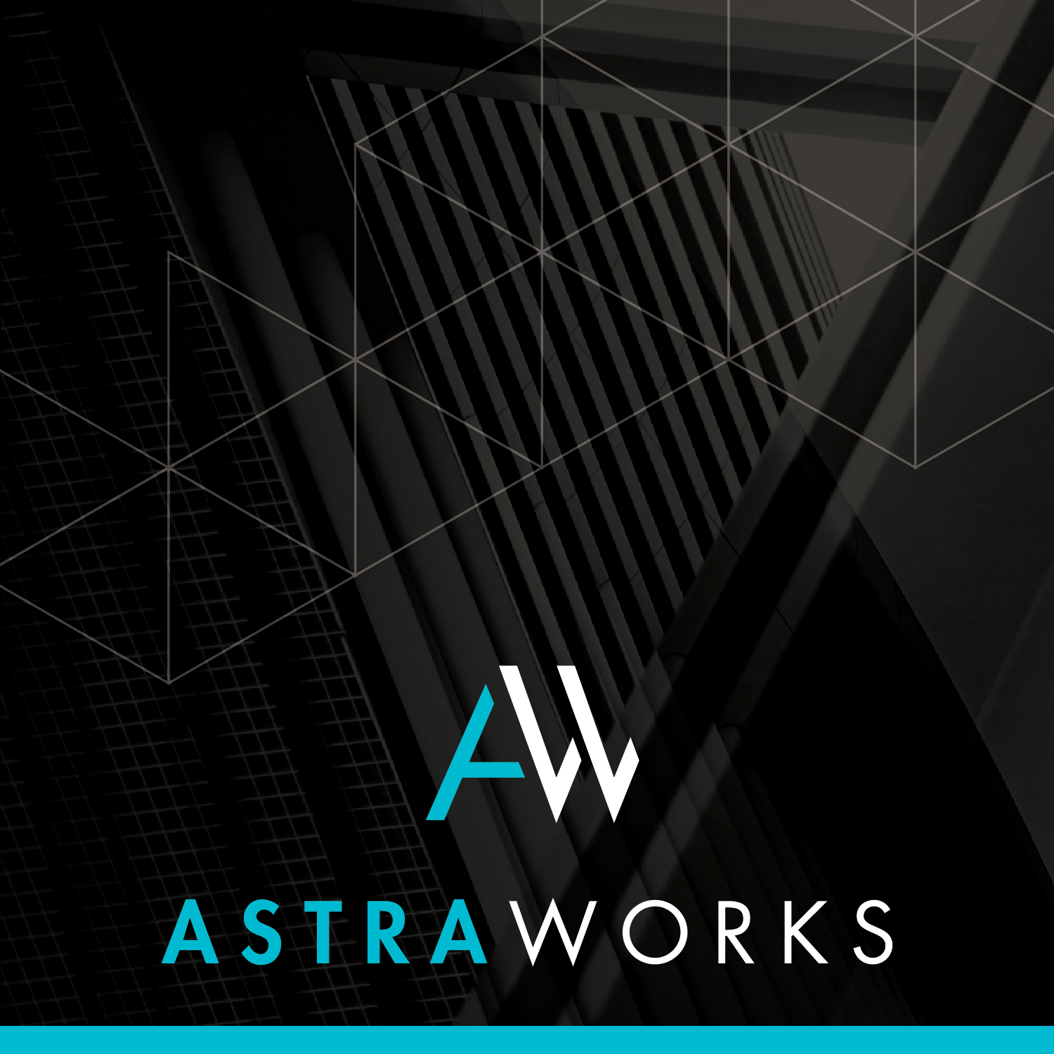 candid.Branded.AstraWorks.Image.png