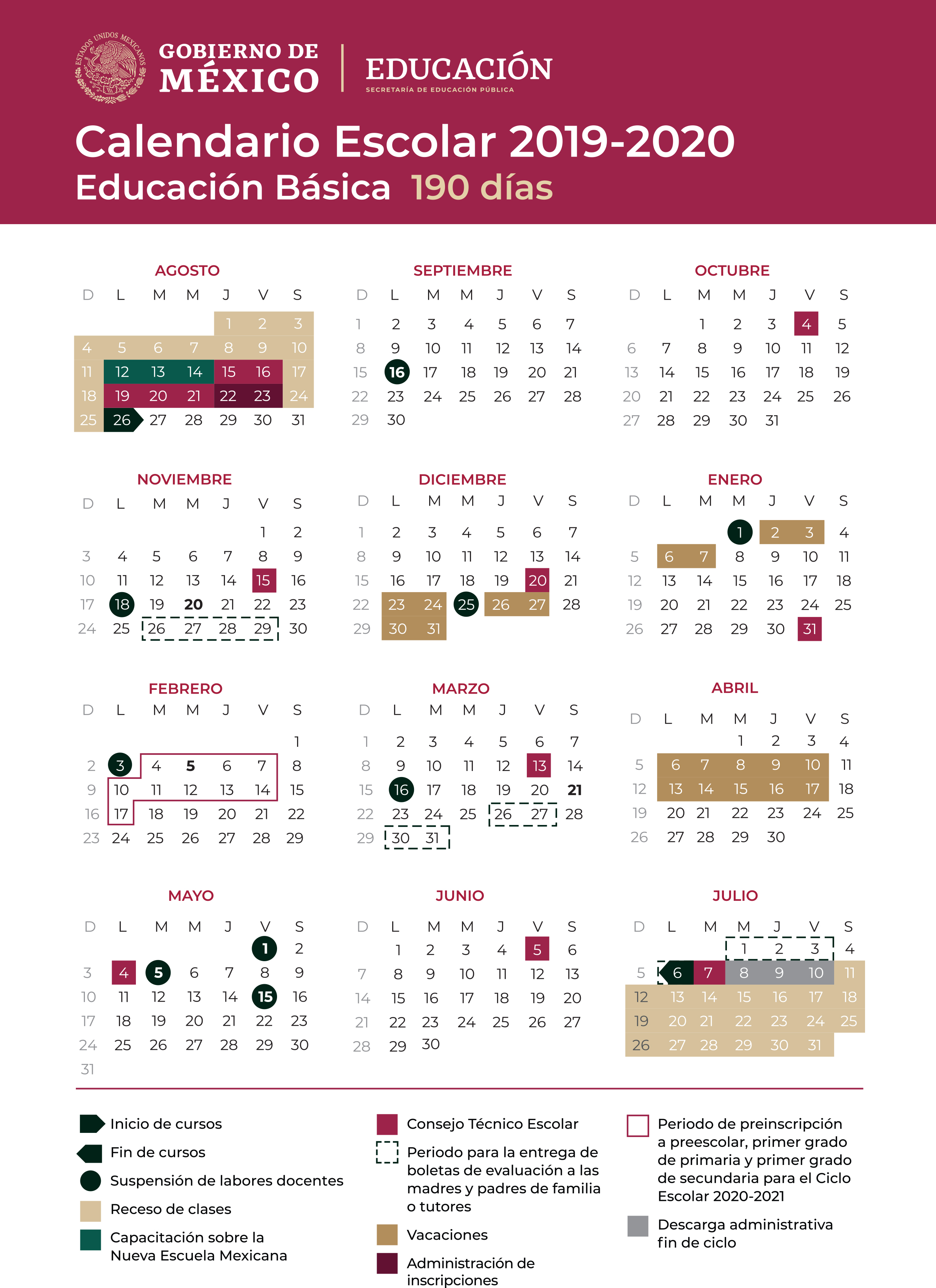 Calendario_escolar_BASICA-1920.jpg