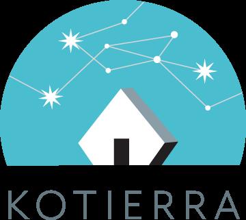 Logo Kotierra_blue_DIGITAL (1) (1).png