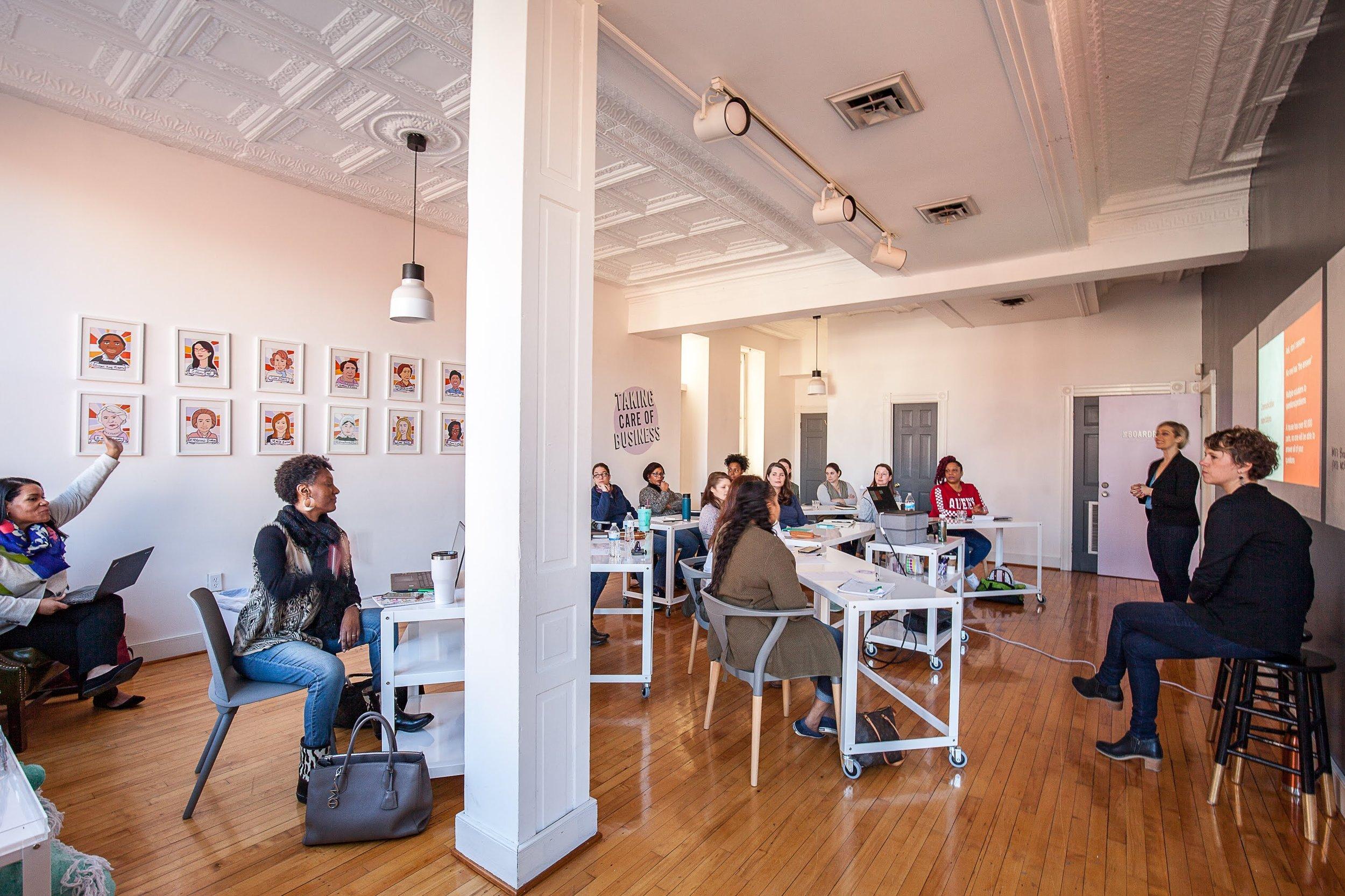 reno-workshop-ladies-3_40822220063_o.jpg