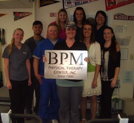 BPM+group+photo.jpg