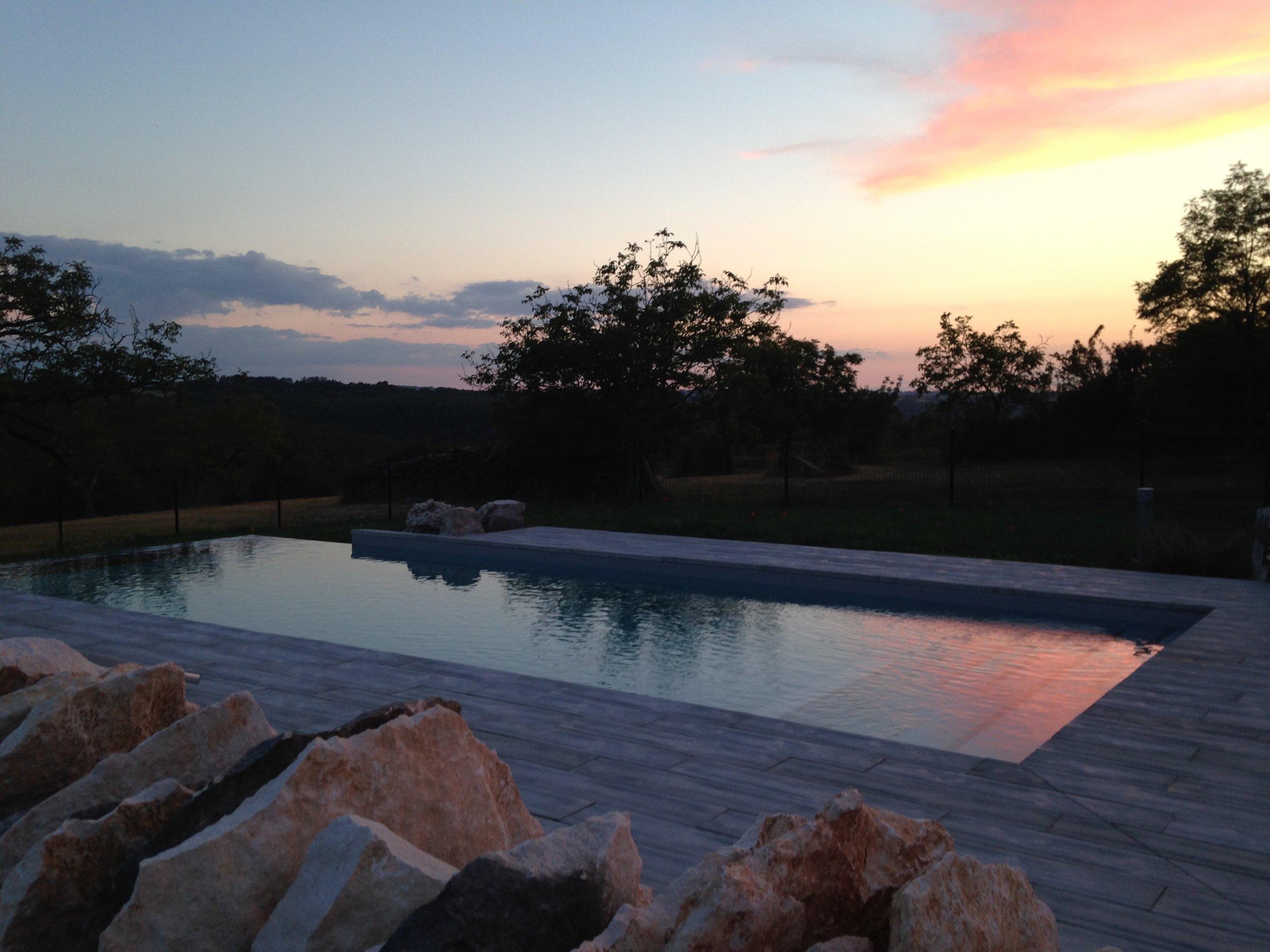 piscine 5.jpg