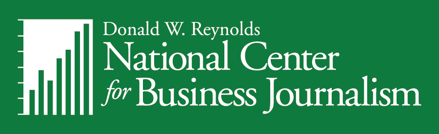 Reynolds-Logo-2016.jpg