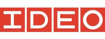 IDEO.jpg
