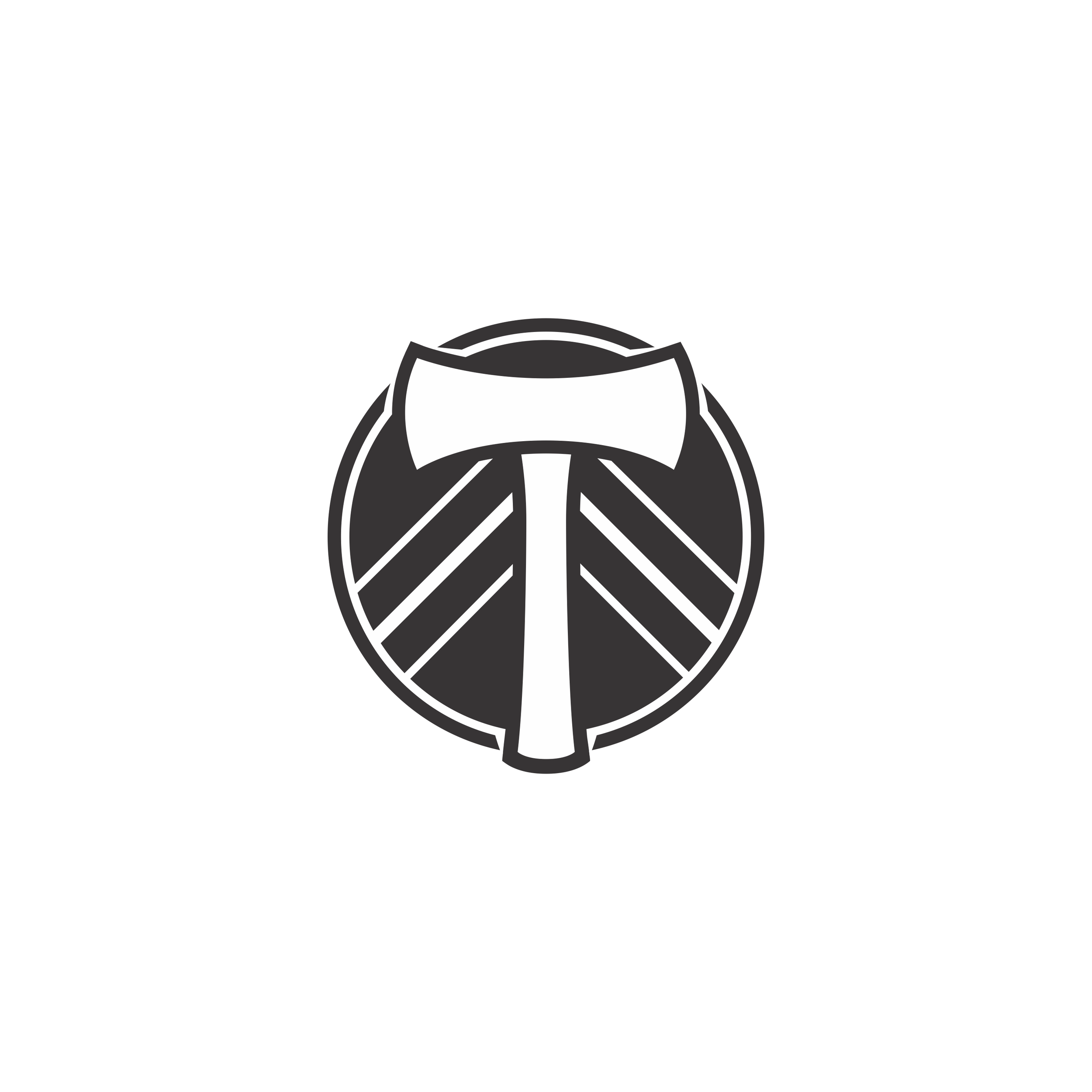 Timbers.png