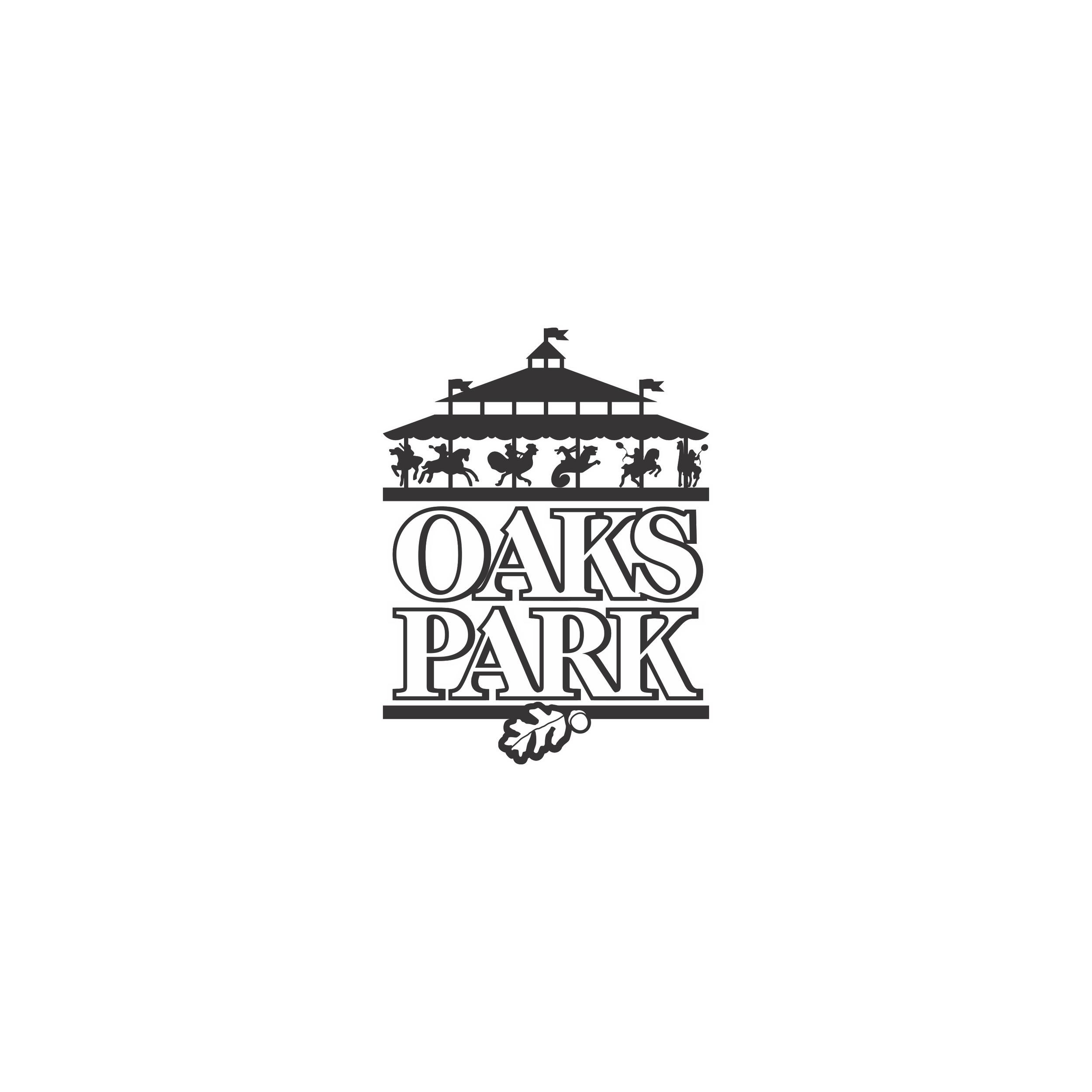 Oaks_Park.png