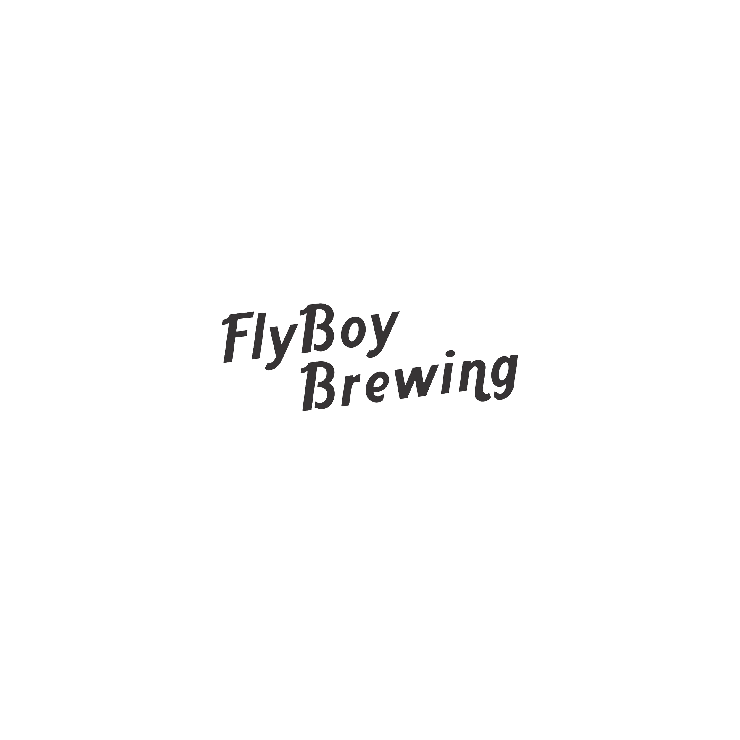 Flyboy.png