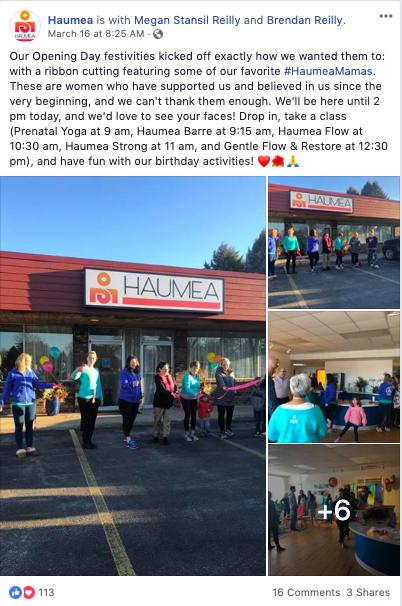 Haumea Facebook 3.png