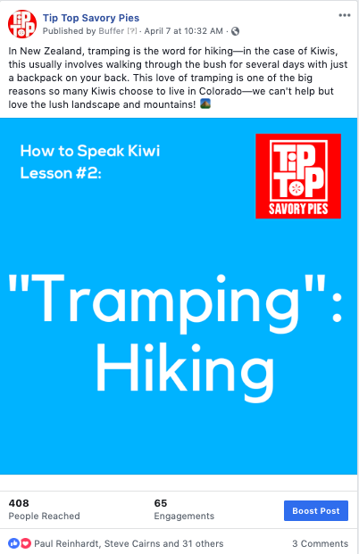 Tip Top Facebook 3.png