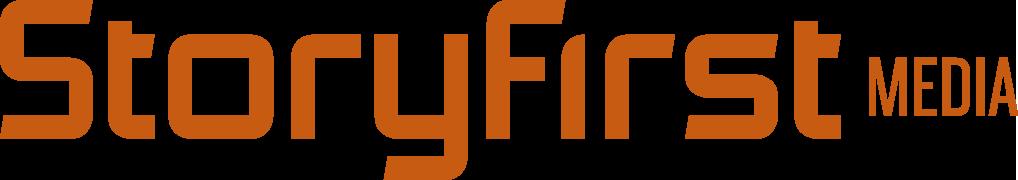 StoryFirst Media Logo - HEX.png