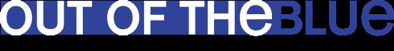 outoftheblue_logo.png