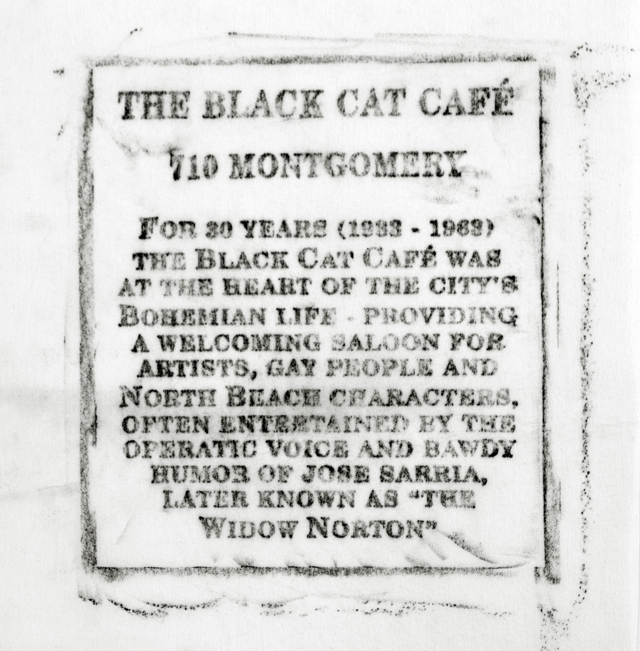 Black Cat Montgomery.jpg