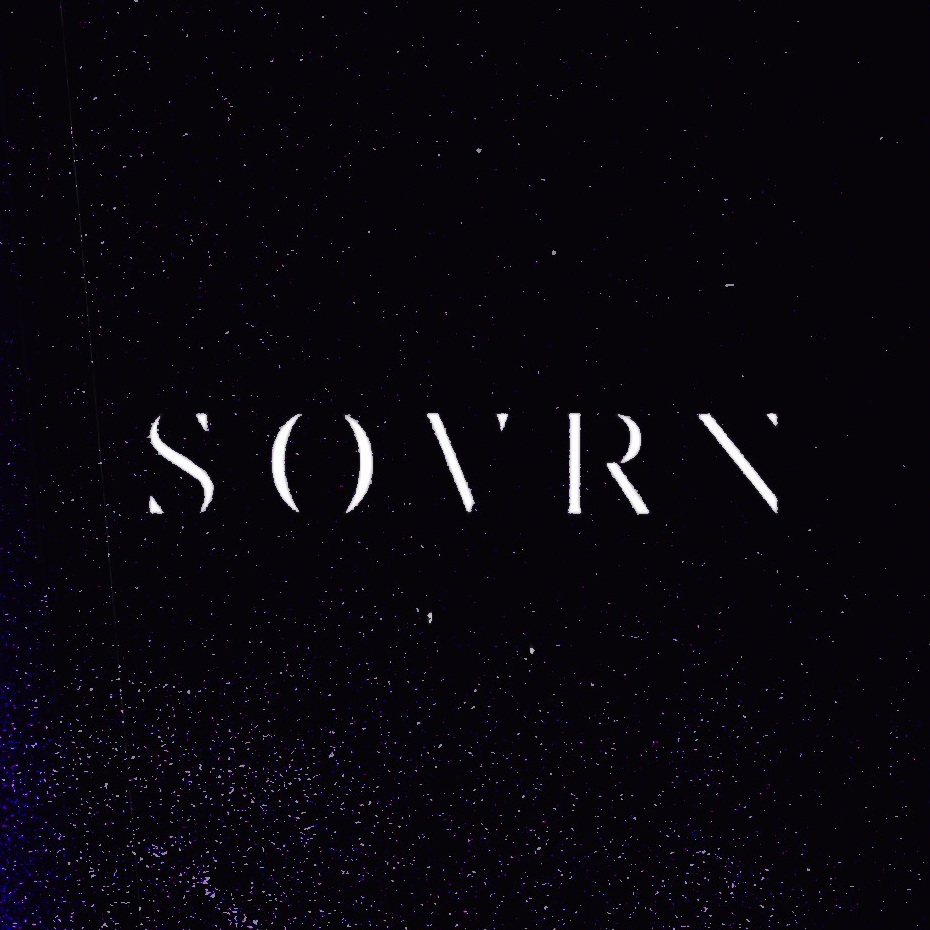 SOVRN_1080x1920_Moment03.jpg