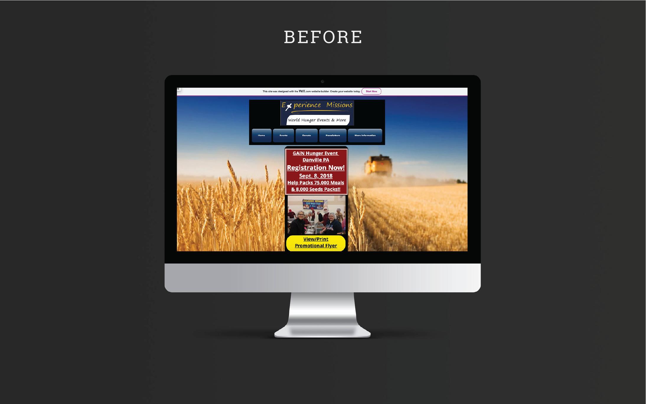 before-desktop.png