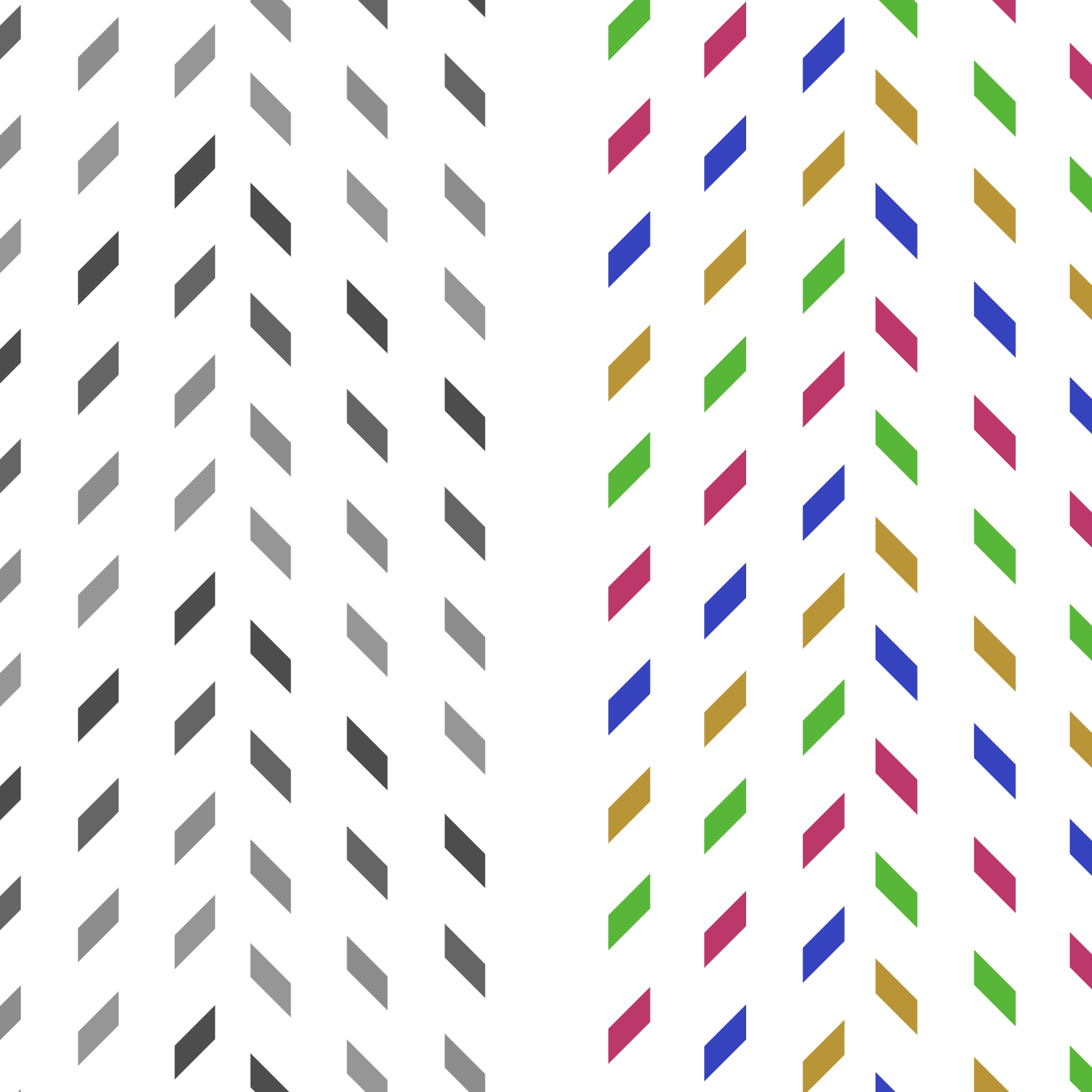 patterns.png